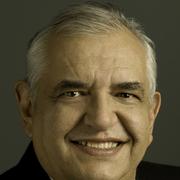 Alvaro_Umana