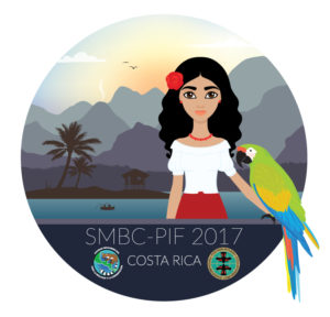 Logo-SMBC---PIF-2017-